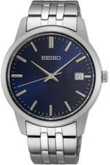 Montres Seiko-SUR399P1