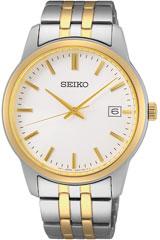 Seiko Uhren-SUR402P1