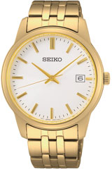 Montres Seiko-SUR404P1