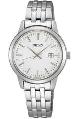 Montres Seiko-SUR405P1