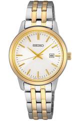 Montres Seiko-SUR410P1