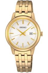 Montres Seiko-SUR412P1