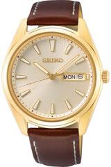 Seiko Uhren-SUR450P1