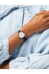 Seiko Relojes-SUR639P1