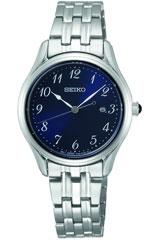 Seiko Uhren-SUR641P1