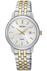 Seiko Watches-SUR661P1