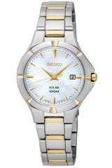 Seiko Uhren-SUT294P1