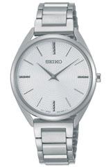 Seiko Uhren-SWR031P1