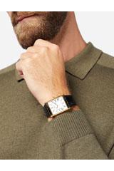 Seiko Relojes-SWR052P1