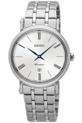 Seiko Uhren-SXB429P1