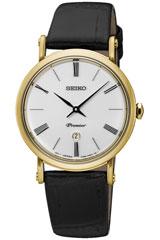 Seiko Uhren-SXB432P1