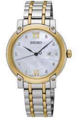 Seiko Uhren-SXDG84P1