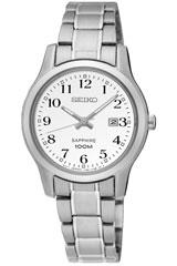 Seiko Watches-SXDG89P1