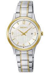 Seiko Uhren-SXDG94P1