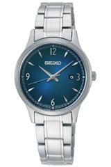 Montres Seiko-SXDG99P1