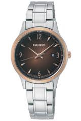 Seiko Uhren-SXDH02P1