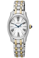 Seiko Uhren-SXGP59P1