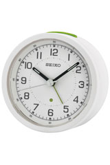 Seiko Alarm Clocks-QHE096N
