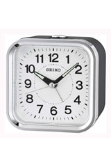 Seiko Alarm Clocks-QHE130K