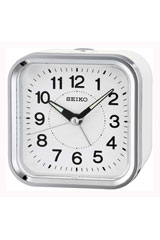 Seiko Alarm Clocks-QHE130W