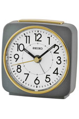 Seiko Alarm Clocks-QHE140N
