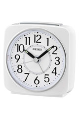 Seiko Alarm Clocks-QHE140W