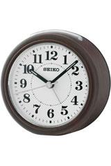 Seiko Alarm Clocks-QHE157Z