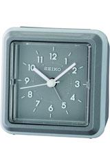 Seiko Alarm Clocks-QHE182N