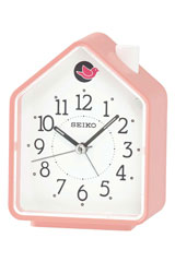 Kids' Alarm Clocks