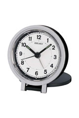 Travelling Alarm Clocks