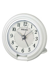 Seiko Alarm Clocks-QHT014W