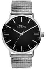 s.Oliver-SO-3325-MQ