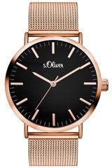 s.Oliver-SO-3327-MQ