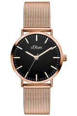 s.Oliver-SO-3330-MQ