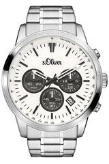 s.Oliver-SO-3334-MC