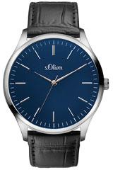 s.Oliver-SO-3338-LQ