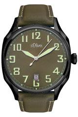 s.Oliver-SO-3344-LQ