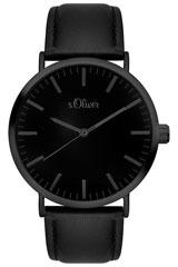 s.Oliver-SO-3374-LQ