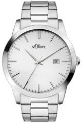 s.Oliver-SO-3395-MQ