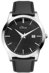 s.Oliver-SO-3396-LQ
