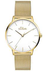 s.Oliver-SO-3445-MQ