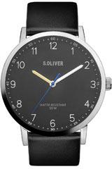 s.Oliver-SO-3481-LQ