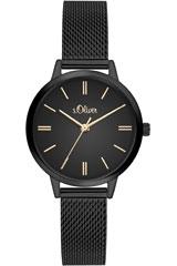 s.Oliver-SO-3807-MQ