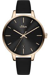 s.Oliver-SO-3816-LQ