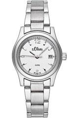 s.Oliver-SO-929-MQ