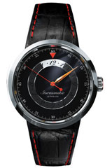 Russian Watches
