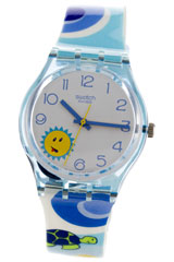 Swatch-GN210