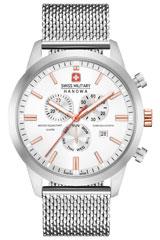 Swiss Military by Hanowa-06-3308.12.001
