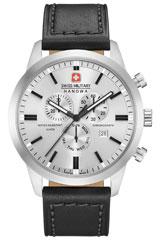 Swiss Military by Hanowa-06-4308.04.009