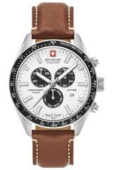 Swiss Military by Hanowa-06-4314.04.001